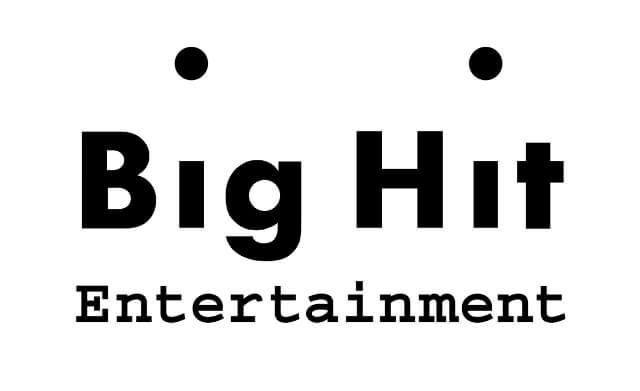 Big Hit Entertainment tuyển thực tập sinh
